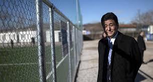 El hermano menor de Shinzo Abe será el nuevo ministro de Defensa de Japón