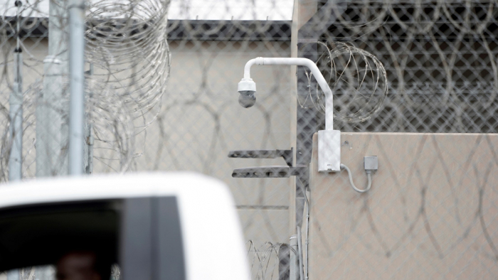 Acusan al servicio migratorio de EE.UU. de esterilizar a mujeres en sus centros de detención