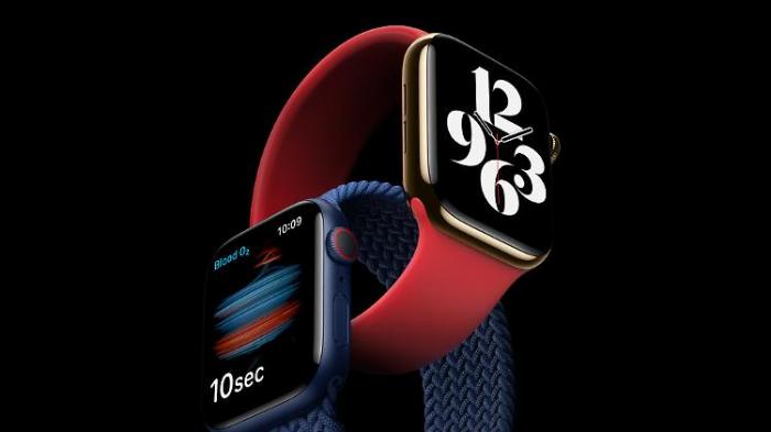 Apple präsentiert kein neues iPhone