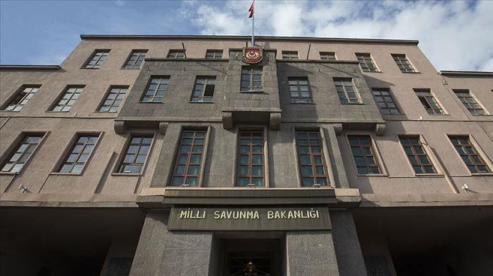 Les délégations turque et russe tiendront une réunion sur Idleb
