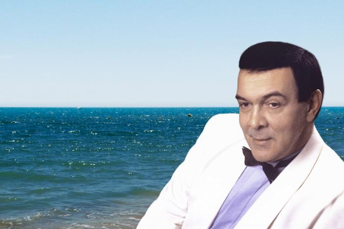 Moscú acogerá un concierto dedicado al legendario cantante azerbaiyano Muslim Magomayev