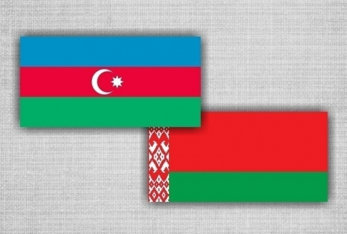 Azerbaijan, Belarus discuss main directions of cooperation
