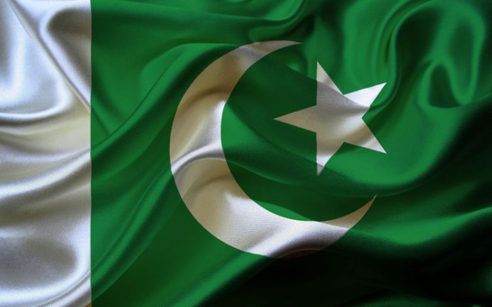 Pakistan's new ambassador arrives in Azerbaijan