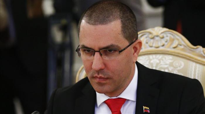 Canciller de Venezuela:   informe de la ONU en relación con violación de DDHH está 'plagado de falsedades'