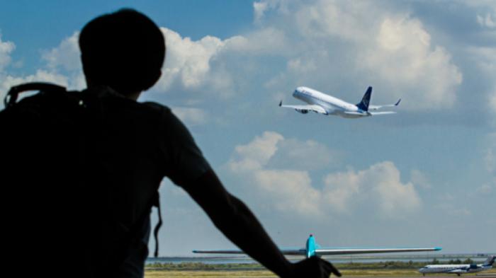 El menor número de requisitos se realizará para los pasajeros procedentes de Azerbaiyán