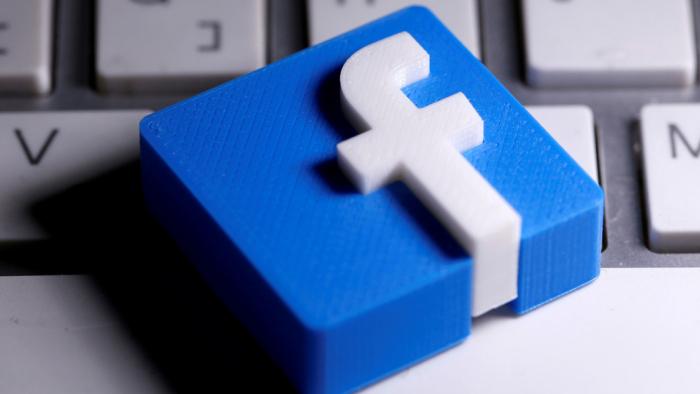 Facebook     impondrá restricciones a las comunicaciones internas entre sus empleados