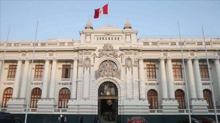 Congreso peruano cancela votación para destituir el presidente Martín Vizcarra