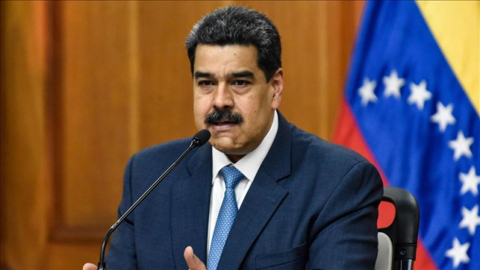 Maduro señala que Venezuela cumple con Objetivos de Desarrollo Sostenible a pesar de las sanciones