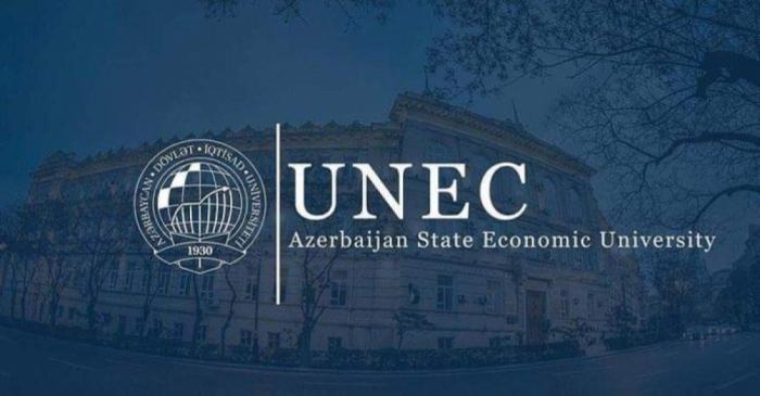 UNEC-də yeni fənlər tədris olunacaq