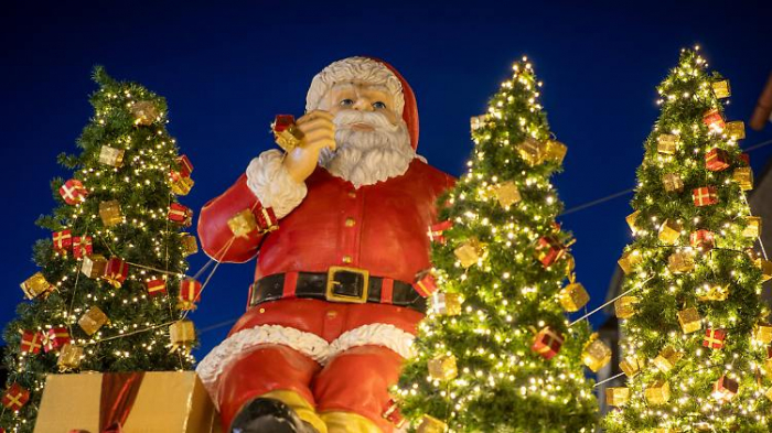 Länder sehen Chance auf Weihnachtsmärkte