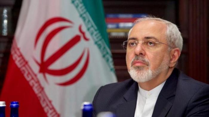 Iranian FM Zarif to visit Moscow