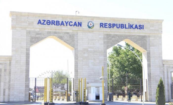 Daha 400 azərbaycanlı Rusiyadan ölkəmizə gətirildi