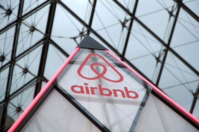 EU top court backs crackdown on short-term rentals of private home in setback to Airbnb