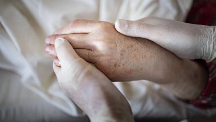 Vatikan will bei Sterbehilfe Sakramente verweigern