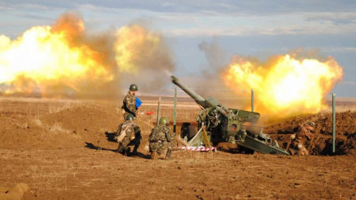 Another war on the horizon in the Armenia – Azerbaijan conflict? -   OPINION