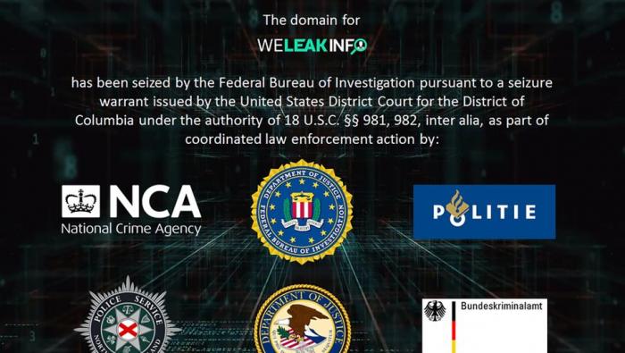 Passwortdatenbank ermöglichte Promi-Hack