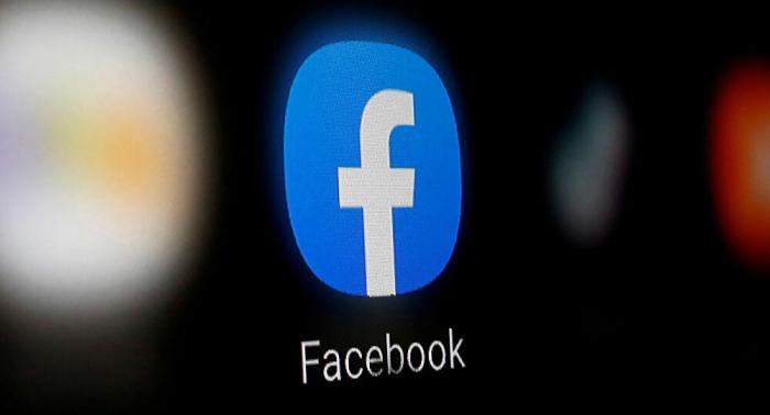 """Facebook verspricht """"Chaos"""" nach US-Wahlen"""