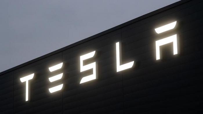 Tesla will die Preise senken