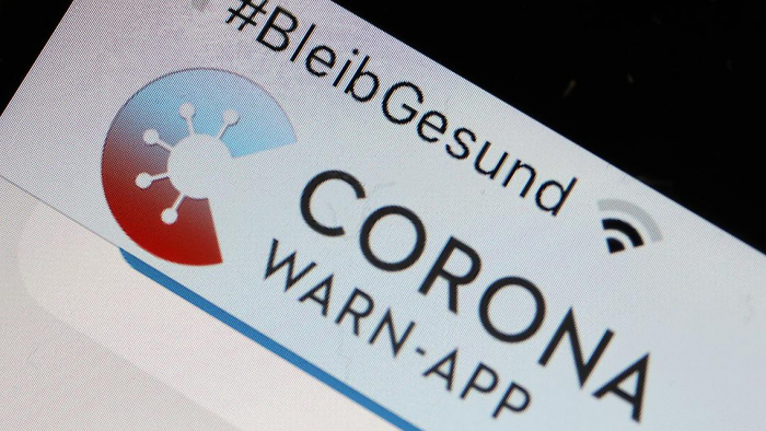 Macher feiern Corona-Warn-App als Erfolg