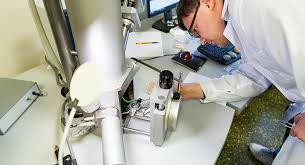 Científicos sintetizan un material quirúrgico que podría resolver el problema de los implantes