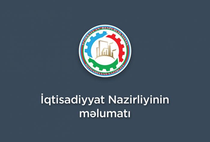 119 obyektdə sanitariya-gigiyena tələbləri pozulub