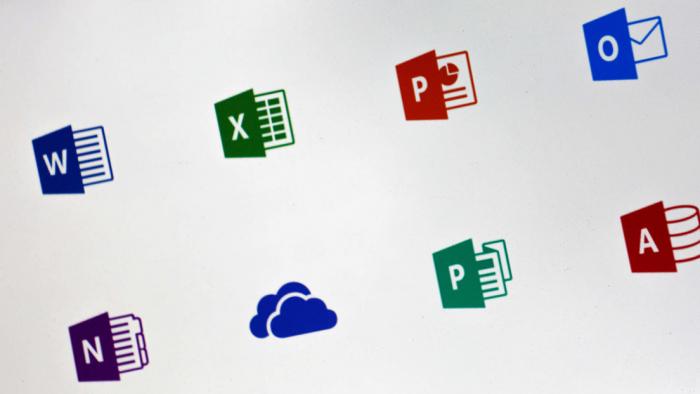 Microsoft lanzará un paquete Office sin suscripción en el 2021