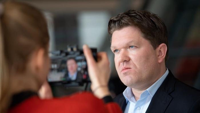 Scholz-Kritiker gewinnt Machtkampf in München