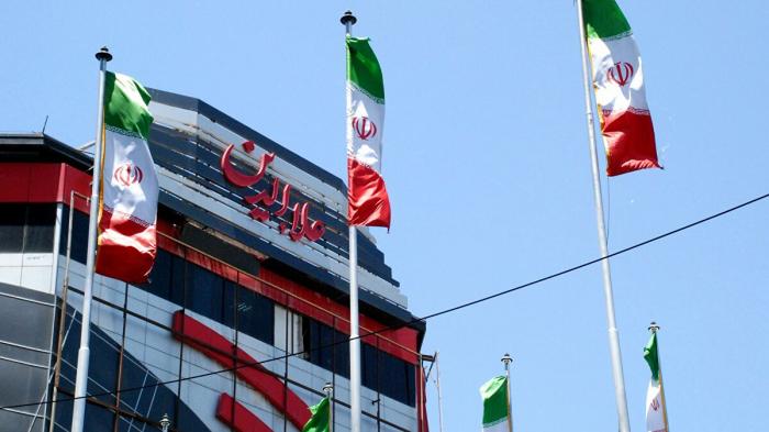 Teheran bringt Sanktionen gegen USA ins Spiel