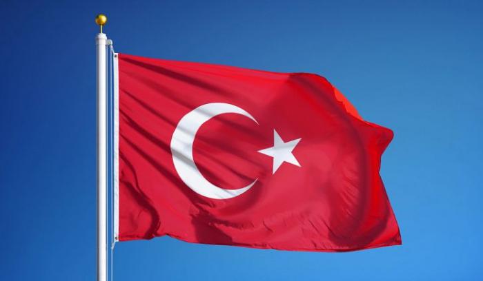 Ankara: Pashinyan's statement on Azerbaijan, Turkey – attempt to mislead int'l community