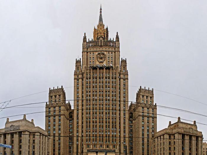 Moscou appelle à la plus grande retenue face à la situation au Haut-Karabakh