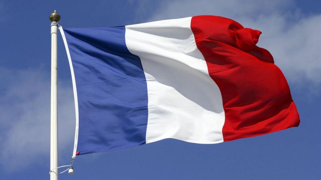 France calls for cessation of hostilities in Nagorno-Karabakh