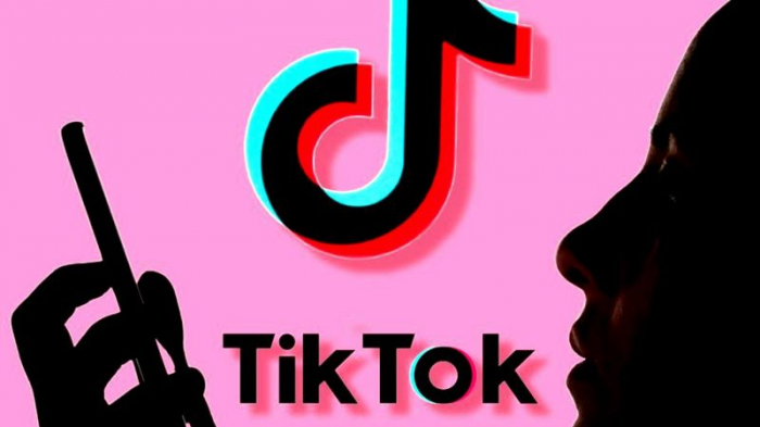 TikTok: US judge halts app store ban
