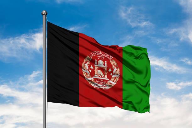 Afghanistan urges end to occupation of Nagorno-Karabakh