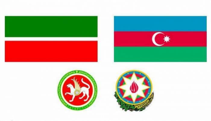Azərbaycan tatarları:   Qələbə bizim olacaq!