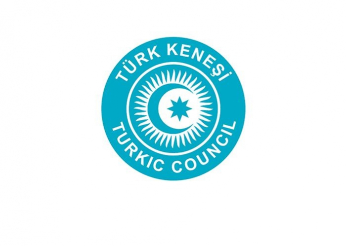 Turkic Council expresses support for Azerbaijan