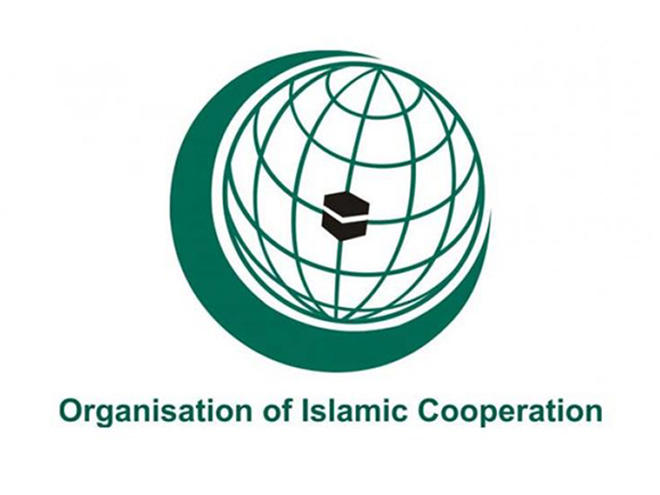 OIC calls for immediate withdrawal of Armenian troops from occupied Azerbaijani territories