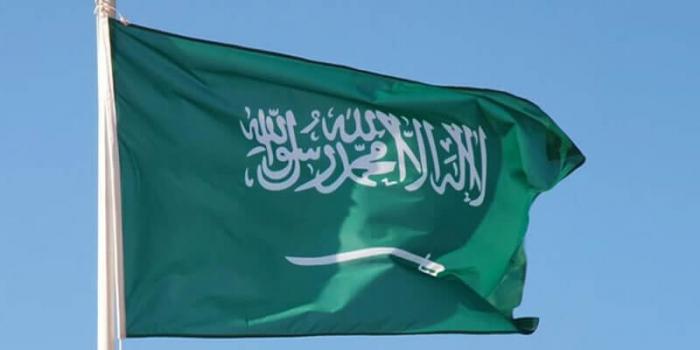 Saudi Arabia calls for peaceful solution to Armenia-Azerbaijan conflict