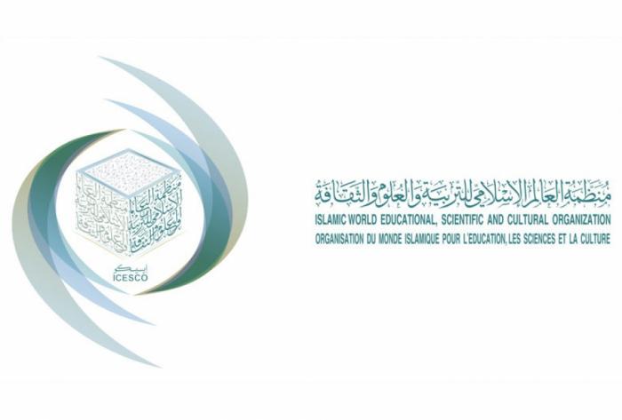 L'ICESCO exhorte au respect des droits culturels et historiques au Karabagh