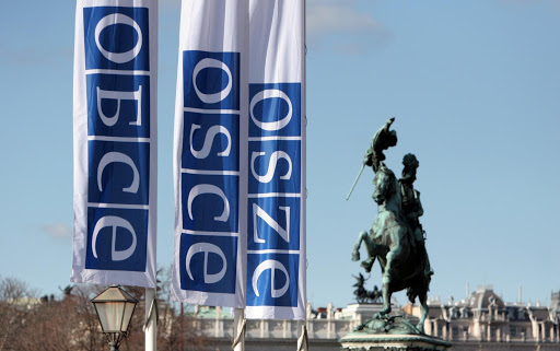 OSCE Permanent Council holds special meeting on situation in Nagorno-Karabakh context