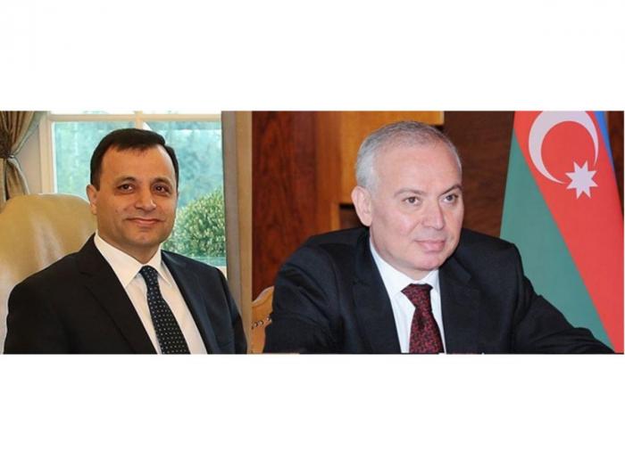 Der Vorsitzende des türkischen Verfassungsgerichts verurteilte die armenische Provokation