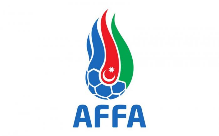 AFFA klub və futbolçuları cərimələdi
