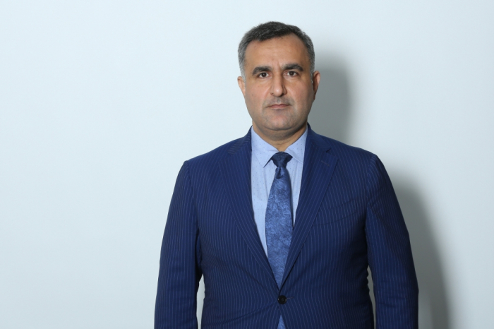 Azerbaijani rep becomes member of UN Committee on Economic, Social and Cultural Rights