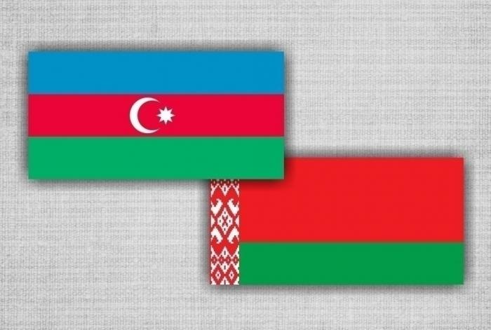 Trade between Azerbaijan, Belarus exceeds $170 million