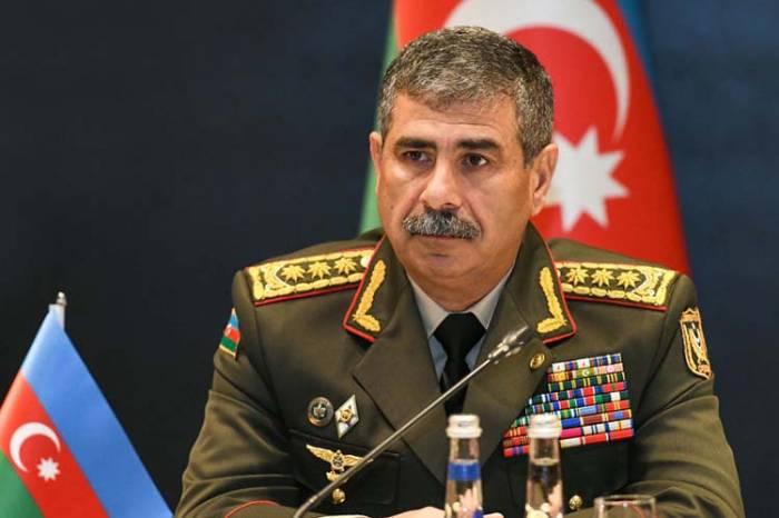Iran expresses readiness to mediate between Armenia, Azerbaijan