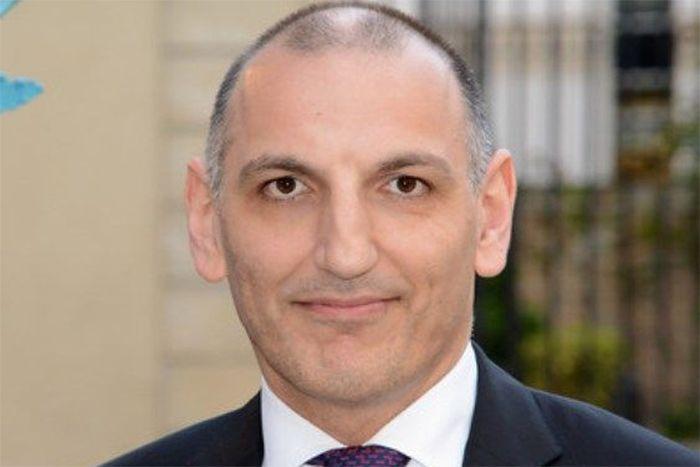 أخبر إلجين أميربايوف قناة فرانس 24 عن الاستفزازات الأرمنية - فيديو