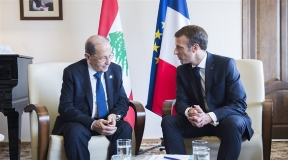 مشاورات الساعات الأخيرة تمدد مهلة تشكيل الحكومة في لبنان
