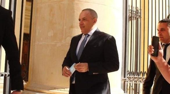 اعتقال مدير مكتب رئيس وزراء مالطا السابق