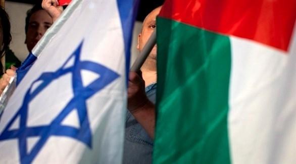 عمَّان تستضيف اجتماعاً عربياً أوروبياً لبحث السلام
