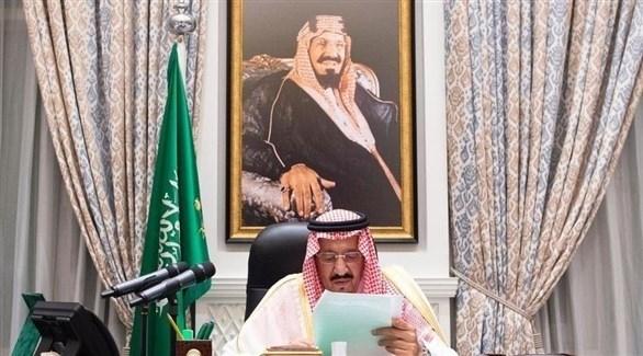 السعودية اختارت طريق المستقبل