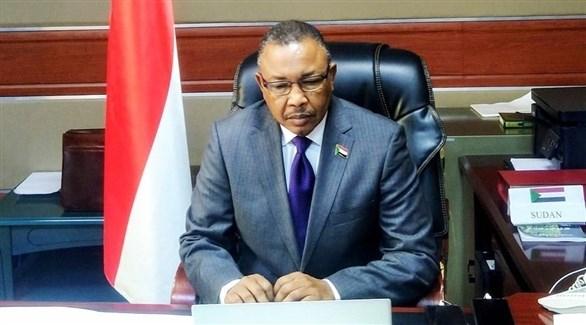السودان تقترب من تسوية ملف التعويضات مع واشنطن